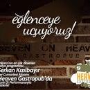 Heaven GastroPub