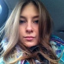 Anastasia Demenskaya