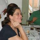 Paola Lorenzi