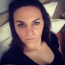 Zeynep ALCN 💖