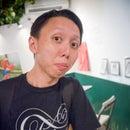 Chee Aun Lim