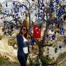 Zeynep Okumus