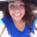 Dinah Silva