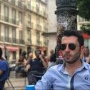 Mustafa Ayata