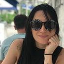 Camila Parker