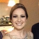 Aline Carolina Pistoni