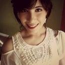 Lore Arrona