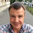 igor Sachek