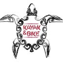Kayak & Bike
