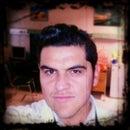 Humberto Vela