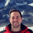 Andrew Galdi