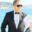 Mehmet Varyemez