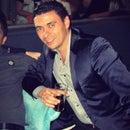 Rachid Kaddour