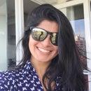 Thalita Siqueira