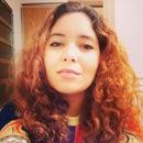 Raniele Carvalho
