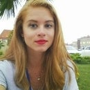 Karina Barysheva