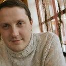 Vasyl Bortko