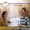 Pakar SEO Jakarta Sigit Hermawan