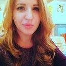 Anastasia Babak