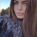 MARIE SAZHENOVA