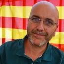 Roger Casero Gumbau