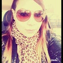 Rayna Louzada