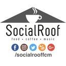 Social Roof FCM Cafe