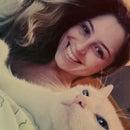 Camila Cristine Siqueira