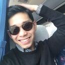 Miles Ng