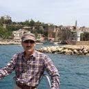 Ahmet Firat