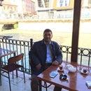 Yunus Akdağ
