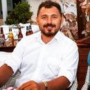 Ayhan Cengiz