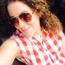 Gaby Armendariz