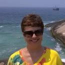 Marcia Cristina Costa