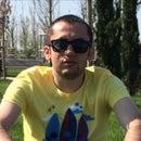 Kemal Yilmaz