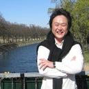 Jong-Woo Paik