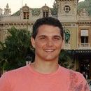 Jose Luis Oliveira