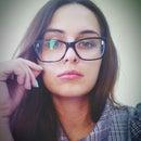 Anna Yeskina