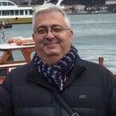 Ali Gürsu Ergene
