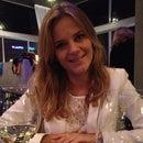 Alina Dutina