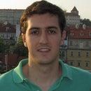 Guilherme Seguso