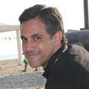 Joao Pereira