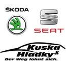 Seat & Skoda Autohaus Kuska & Hladky