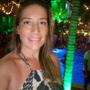 Leticia Lira