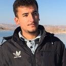 Hamza Can