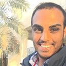 Omar AlSultan