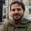 Vicente Juan Torres Escandell