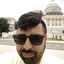 Girish Lalla