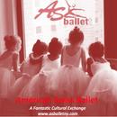 AS Ballet New York Ltd