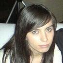 Melissa Hidalgo